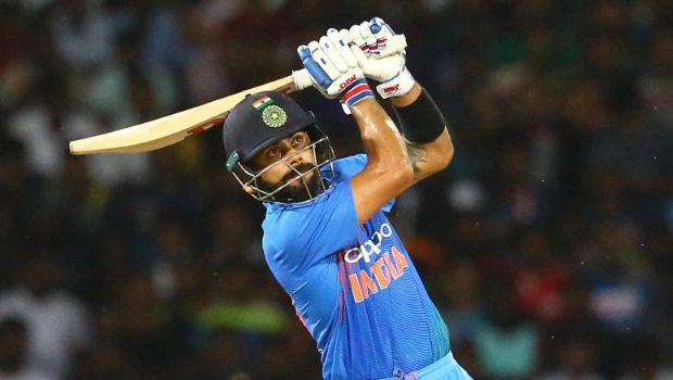 ICC ODI Rankings: Babar Azar overtakes Virat Kohli to become No. 1 batsman