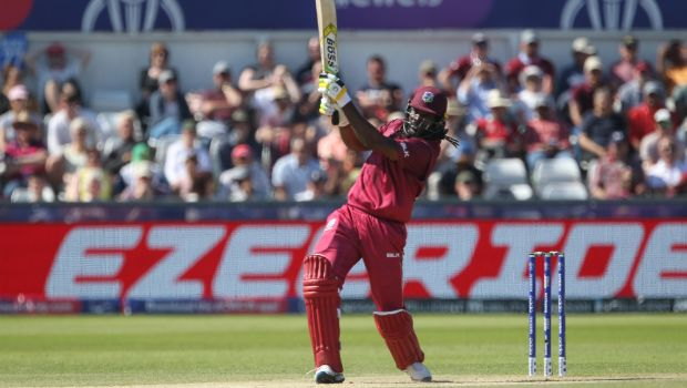 IPL 2021: Punjab Kings' top four are match-winners in their own right - Aakash Chopra