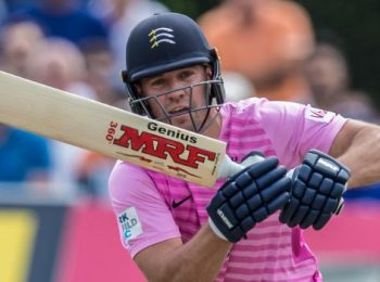 AB de Villiers could make International comeback for South Africa in West Indies T20Is - Report