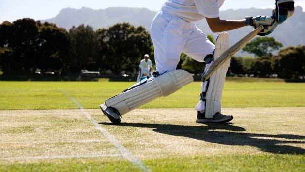 IPL 2021 suspension