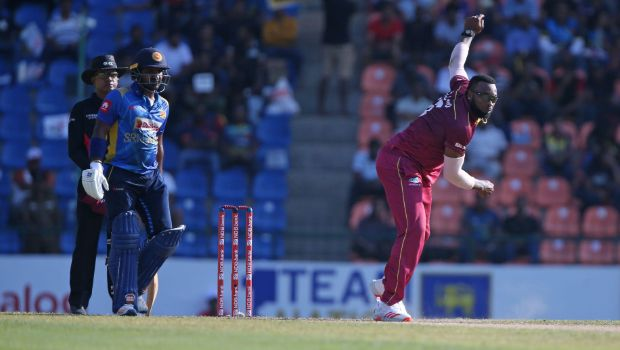 IPL 2021: Aakash Chopra picks the top six knocks of the tournament