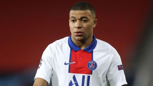 Players to watch out for in Euro 2020: Wingers