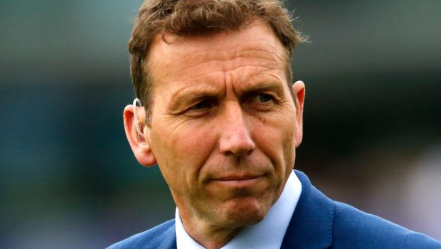 IPL 2021: I don't see where the gap is - Michael Atherton on resumption of the tournament