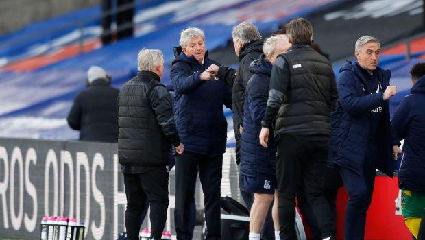 Roy Hodgson backs Aston Villa skipper Jack Grealish to make England's Euro 2020 Squad