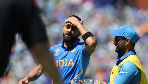 IPL 2021: KKR vs RCB set to be postponed amid Covid-19 scare