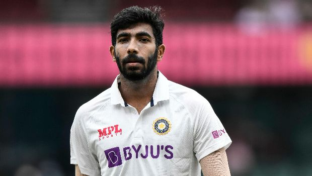 WTC Final | To see no wickets from Jasprit Bumrah was disappointing: Wasim Jaffer