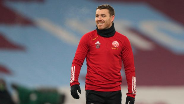 John Fleck a doubt for Scotland's first game