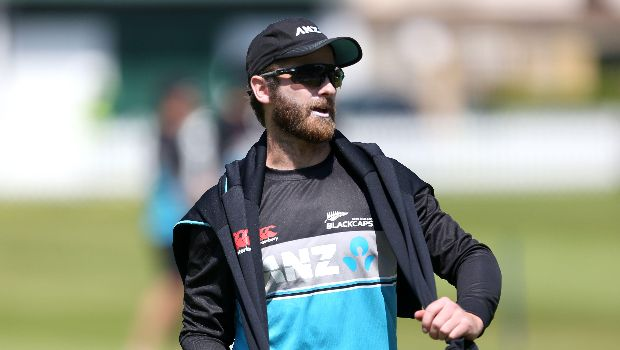 India had a fair shot at winning WTC Final even after losing wickets of Kohli, Pujara: Kane Williamson