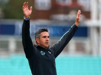 WTC Final: One-off and incredibly important game shouldn't be played in the UK - Kevin Pietersen