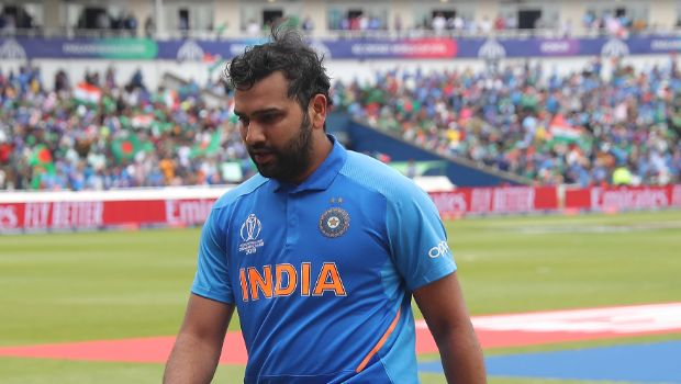 WTC Final - Rohit Sharma and Shubman Gill will face a lot of difficulties: Irfan Pathan