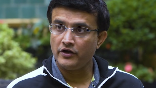 T20 World Cup 2021 will be shifted to UAE from India, confirms Sourav Ganguly