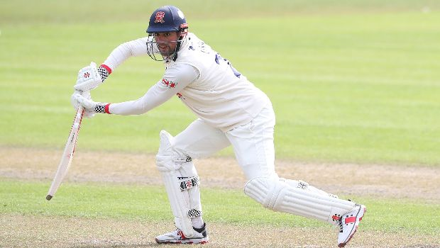 India has a world-class batting unit but moving ball is their weakness: Alastair Cook