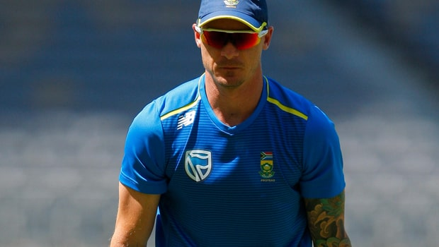 Dale Steyn reckons Ravichandran Ashwin will be India's biggest trump card against England