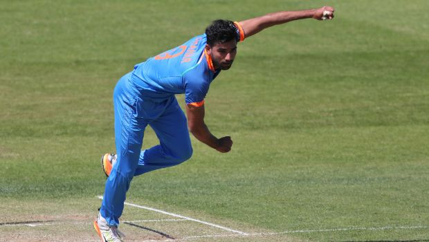 Deepak Chahar's match-winning knock reminds Virender Sehwag and Ashish Nehra of MS Dhoni
