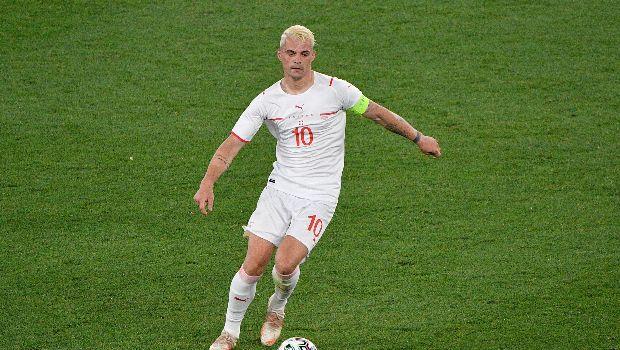 Euro 2020 Quarterfinals: Switzerland vs Spain Preview