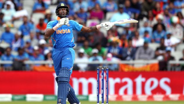 Hardik Pandya bowling in intra squad match is a good sign: Suryakumar Yadav