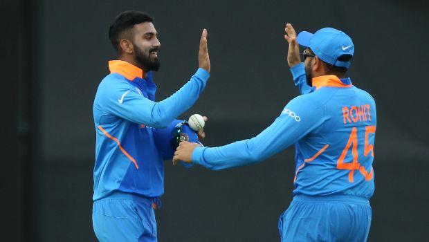 KL Rahul to keep wickets in warm-up match against County Select XI