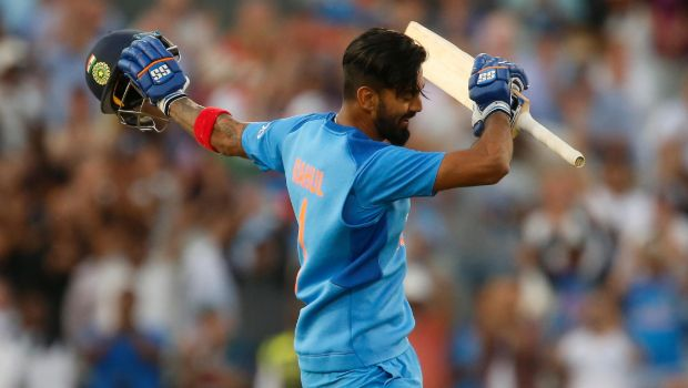 I would play KL Rahul up the order: Aakash Chopra picks India's openers for T20 World Cup