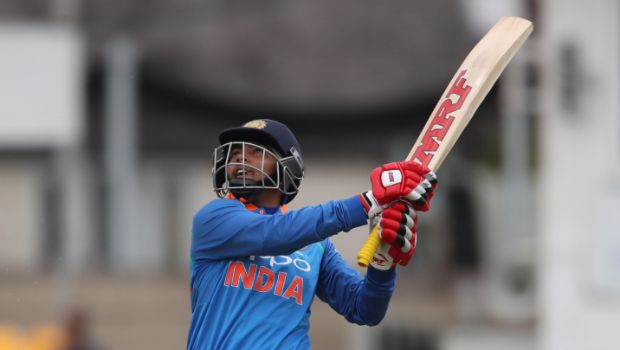 Team India wants Prithvi Shaw to replace Shubman Gill as opener in England: Report