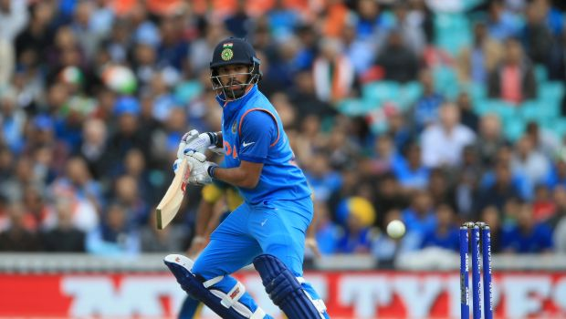 SL vs IND 2021: Shikhar Dhawan needs to make best possible use of these chances - WV Raman