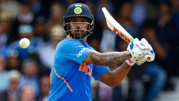 SL vs IND 2021: These young boys get confidence by playing in the IPL, says Shikhar Dhawan