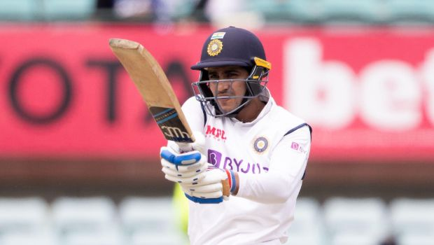 ENG vs IND 2021: Team Management asks for two back-up openers to replace Shubman Gill - Report