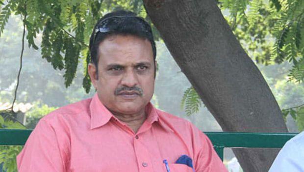 World Cup winner Yashpal Sharma dies at 66 due to Cardiac Arrest