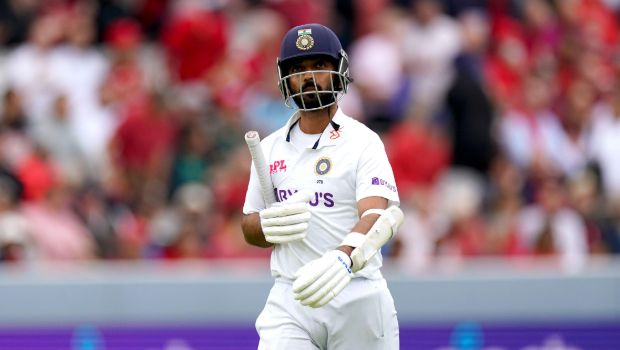 ENG vs IND 2021: Pujara and I are not concerned about criticism - Ajinkya Rahane