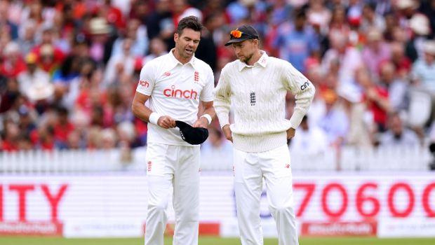 England is a two-man team, India should win remaining three Tests: Sunil Gavaskar