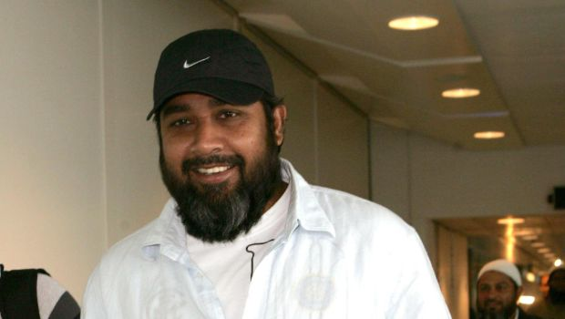 ENG vs IND 2021: Never seen such an Indian fast bowling line-up - Inzamam-ul-Haq