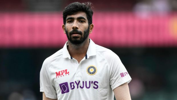ENG vs IND 2021: Jasprit Bumrah is a strike bowler, shouldn't think about economy rate - Zaheer Khan