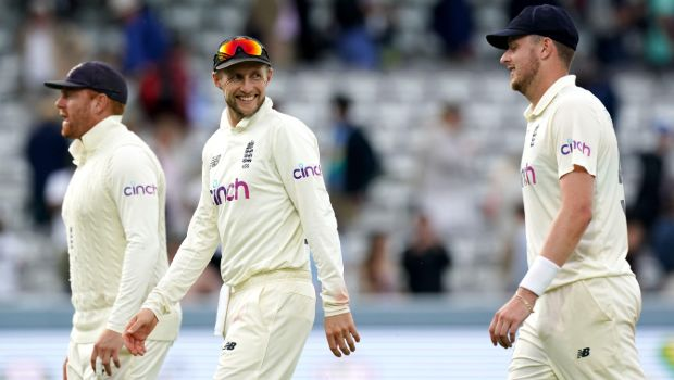England can't win Tests with only Joe Root getting runs: Nasser Hussain