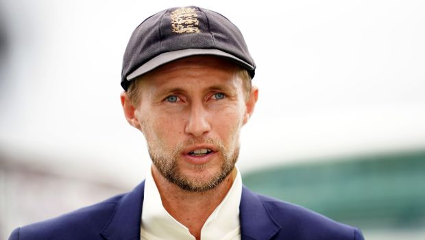 ENG vs IND 2021: Tactically I could have done things differently in morning session - Joe Root