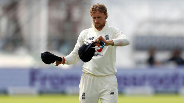 ENG vs IND 2021: Joe Root is England's best batsman, will target his wicket - Mohammed Siraj