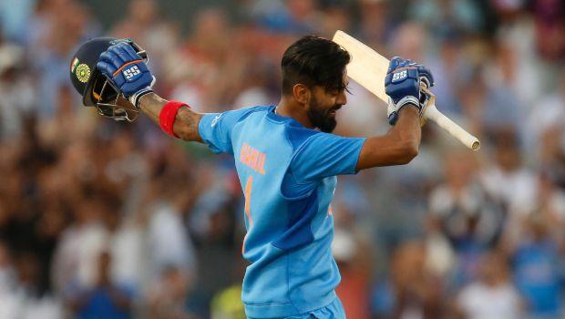 ENG vs IND 2021: KL Rahul is a perfect team man like Rahul Dravid - Zaheer Khan