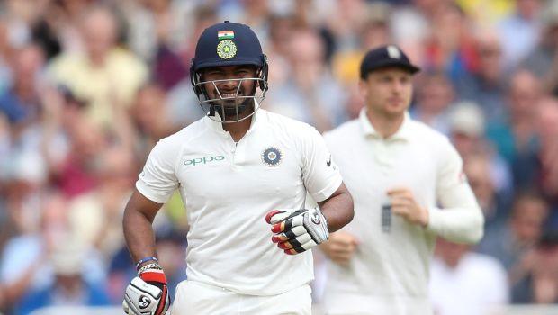 ENG vs IND 2021: Rishabh Pant has been given the license to play his natural game - VVS Laxman