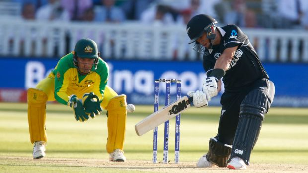 New Zealand announce 15-man squad for T20 World Cup, Ross Taylor left out