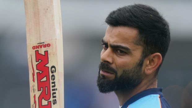 ENG vs IND 2021: The bowling combination Virat Kohli fielded in WTC Final is the right one - VVS Laxman