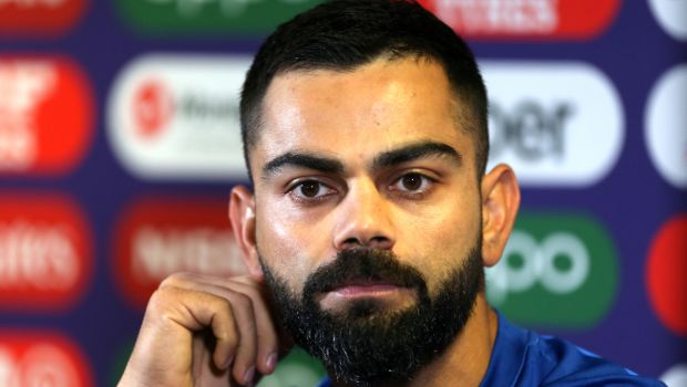 ENG vs IND 2021: A player of his calibre and experience should be left alone - Virat Kohli on Cheteshwar Pujara's criticism