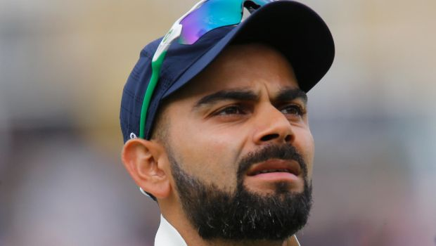 ENG vs IND 2021: We certainly felt that we were on top of the game - Virat Kohli