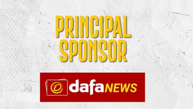 Dafanews to continue as Principal Sponsor with Chennaiyin for the third consecutive year