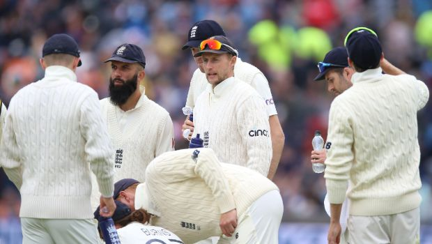 Match Prediction for the fourth Test match between England and India