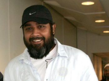 ENG vs IND 20201: No chance of India losing this Test - Inzamam-ul-Haq
