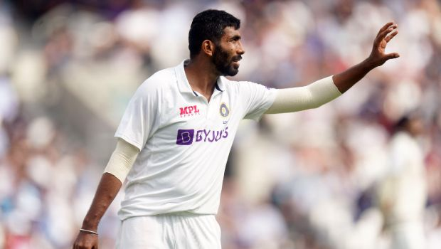 ENG vs IND 2021: Bumrah's spell was the turning point of the match - Joe Root