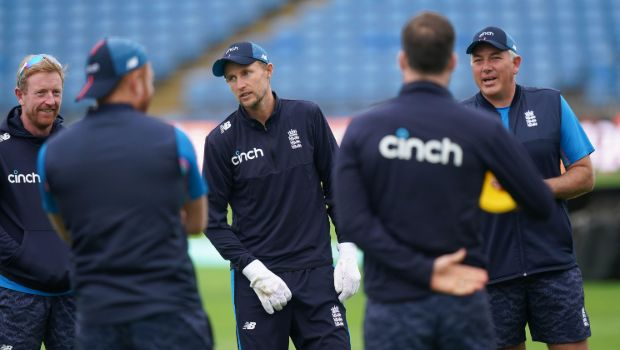 England need to pick a team to flourish across all five days: Nasser Hussain