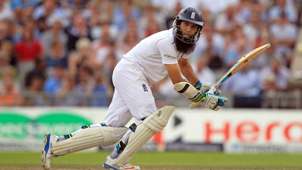 Moeen Ali announces retirement from Test Cricket