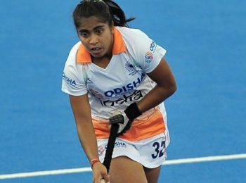 Neha Goyal