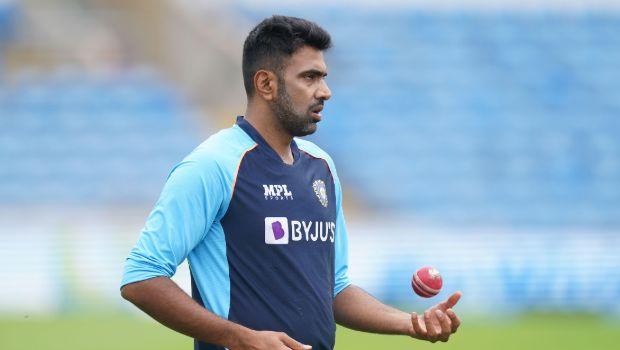 ENG vs IND 2021: Deep Dasgupta picks India's playing XI for Oval Test, selects Ravichandran Ashwin