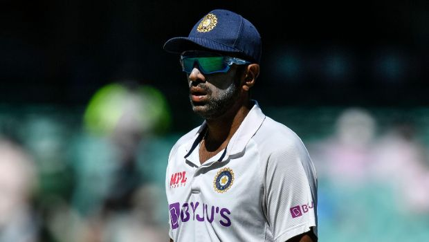 Ravichandran Ashwin coming back is absolutely the right decision: Aakash Chopra