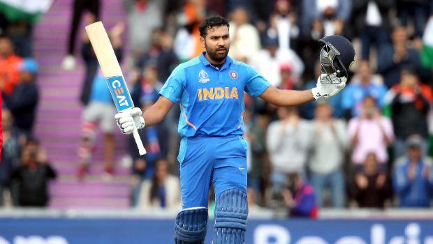 Sunil Gavaskar picks India's 15-man squad for T20 World Cup